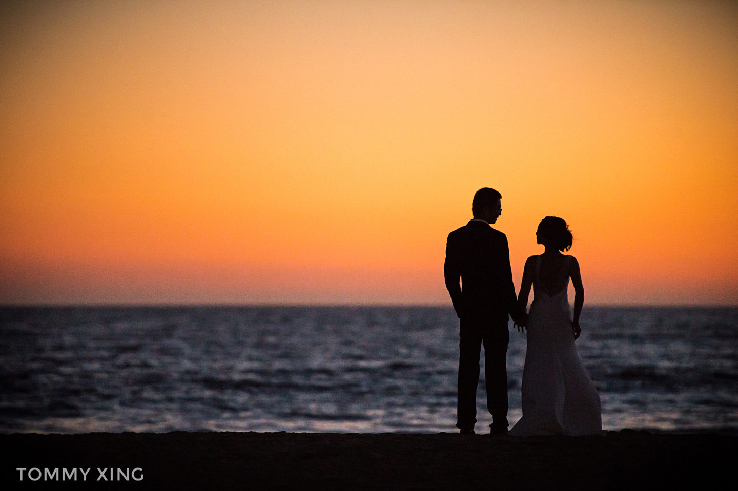 Los Angeles per-wedding 洛杉矶婚纱照 by Tommy Xing Photography 28.jpg