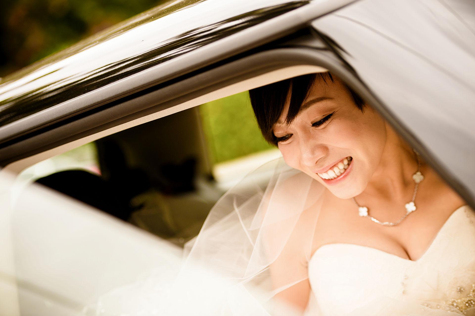 il cielo wedding, Beverly Hills, CA