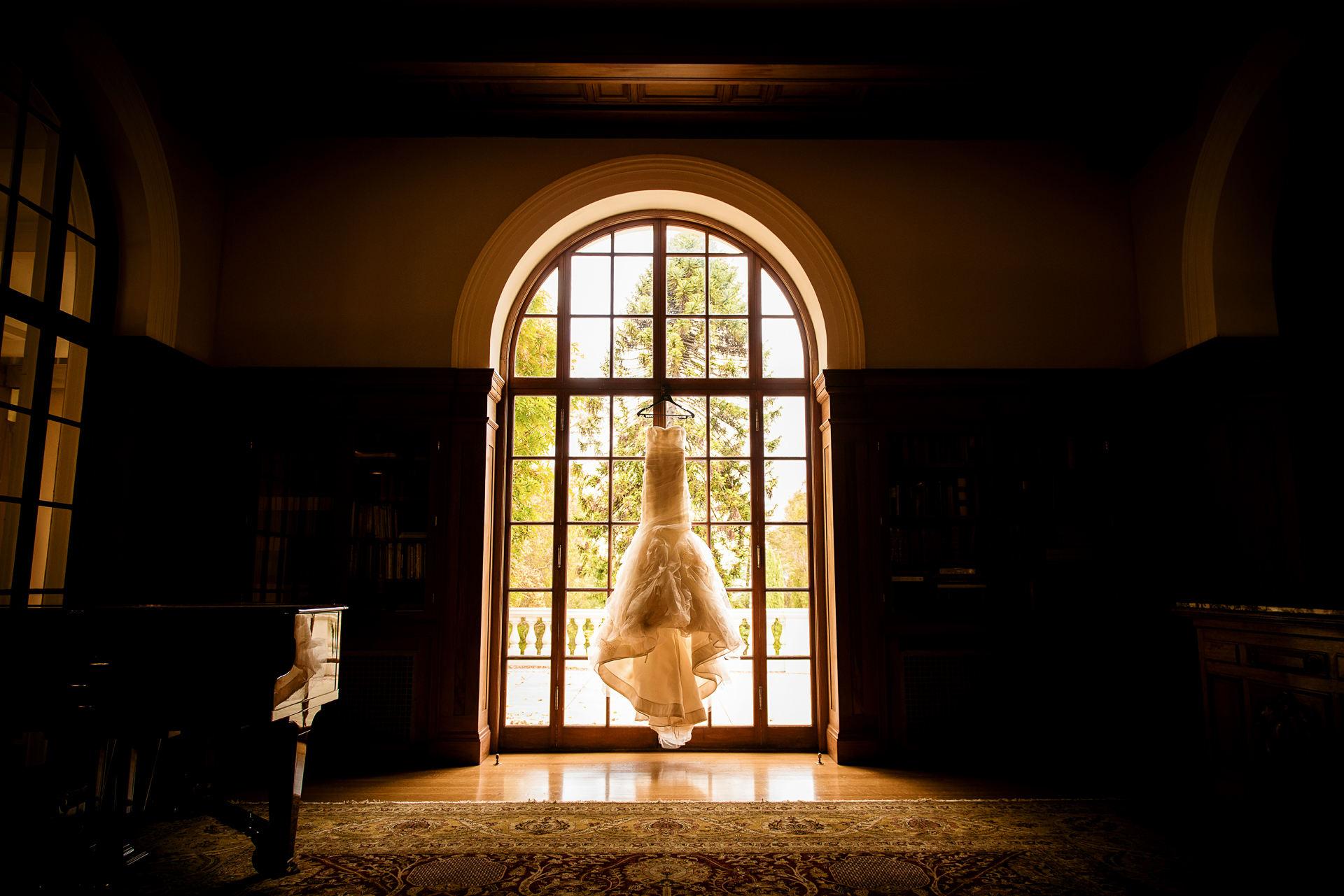 montalvo arts center wedding details