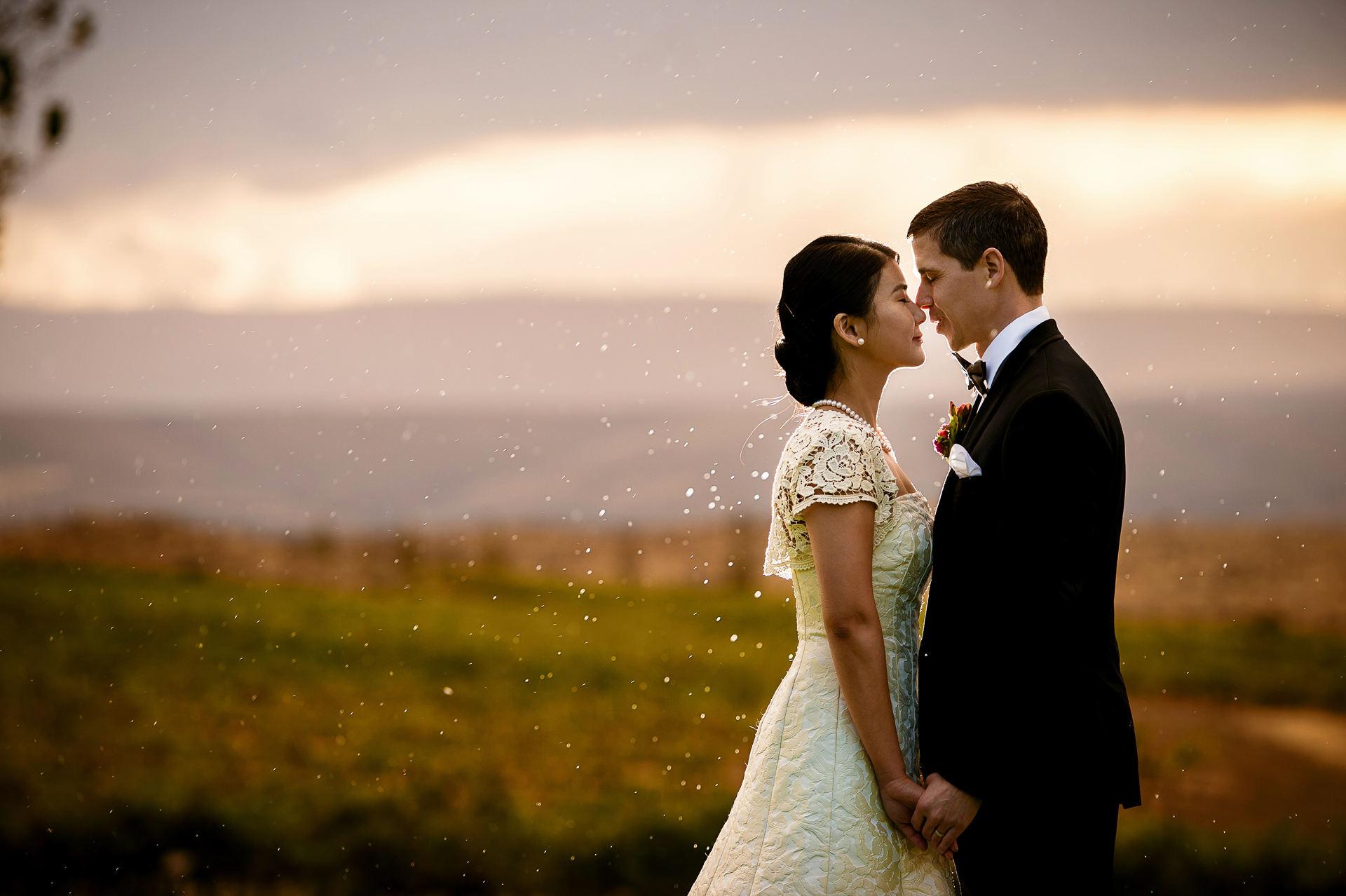 cave b estate winery weddings