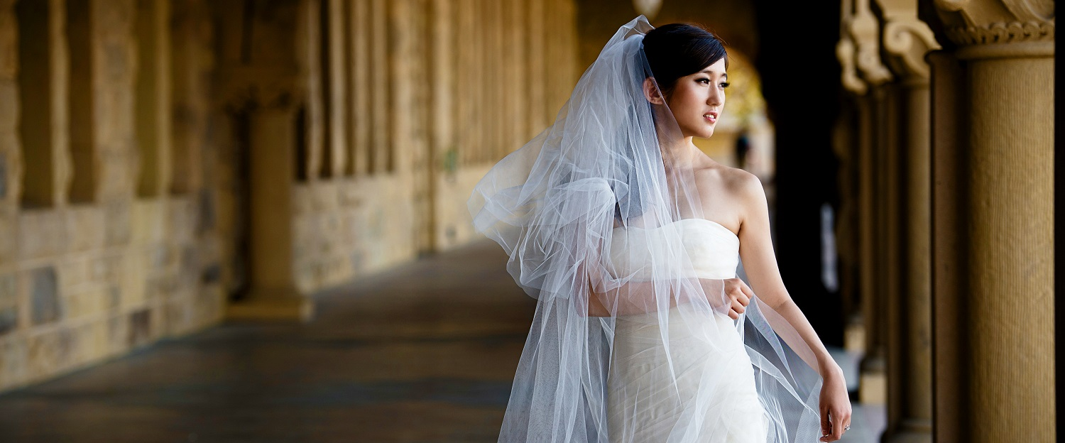 Stanford Memorial Church Wedding by Tommy Xing 斯坦福婚礼婚纱照.jpg