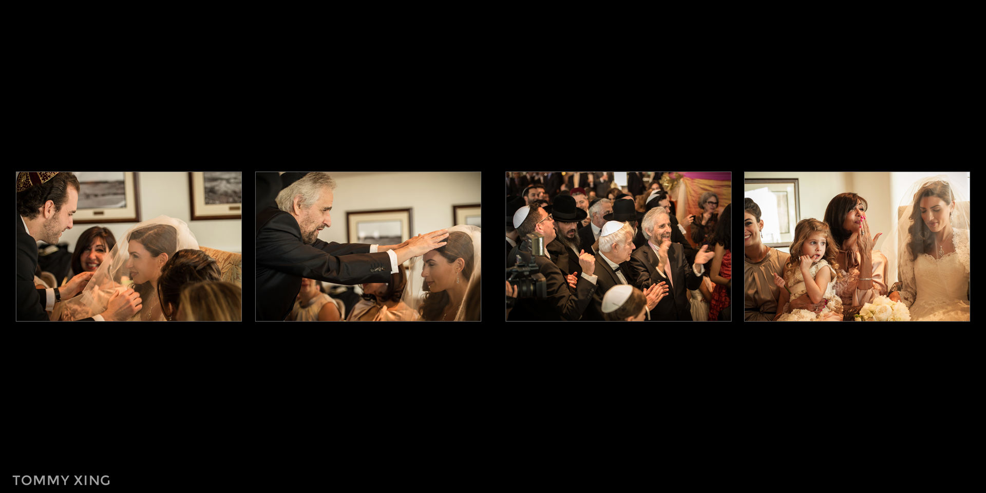 Los Angeles Jewishg Wedding at Riviera Country Club in Pacific Palisades 洛杉矶婚礼婚纱摄影师  Tommy Xing Photography 14.jpg