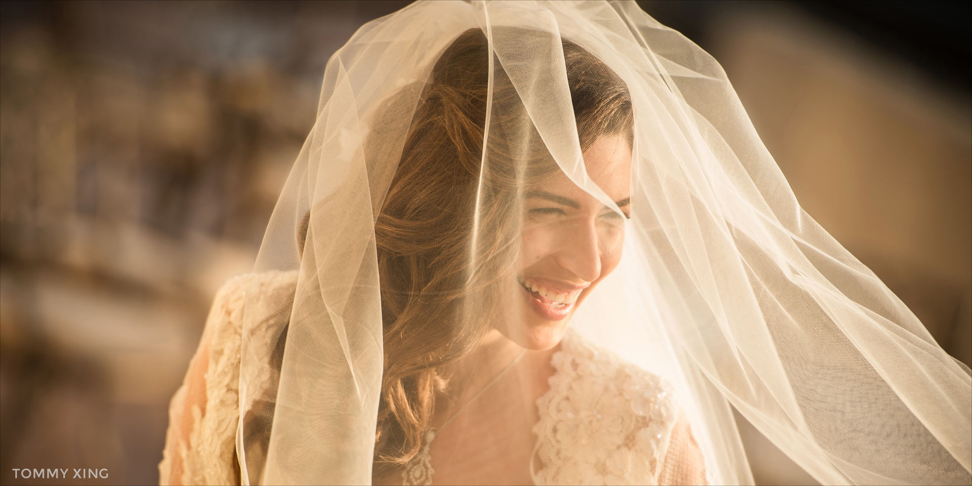Los Angeles Jewishg Wedding at Riviera Country Club in Pacific Palisades 洛杉矶婚礼婚纱摄影师  Tommy Xing Photography 18.jpg