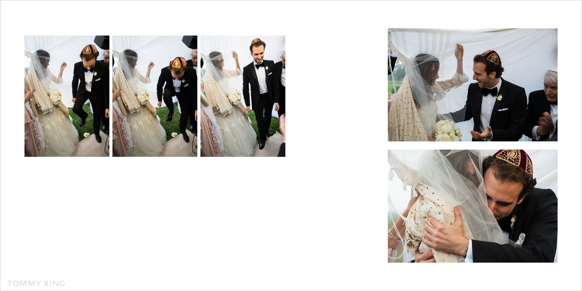 Los Angeles Jewishg Wedding at Riviera Country Club in Pacific Palisades 洛杉矶婚礼婚纱摄影师  Tommy Xing Photography 27.jpg