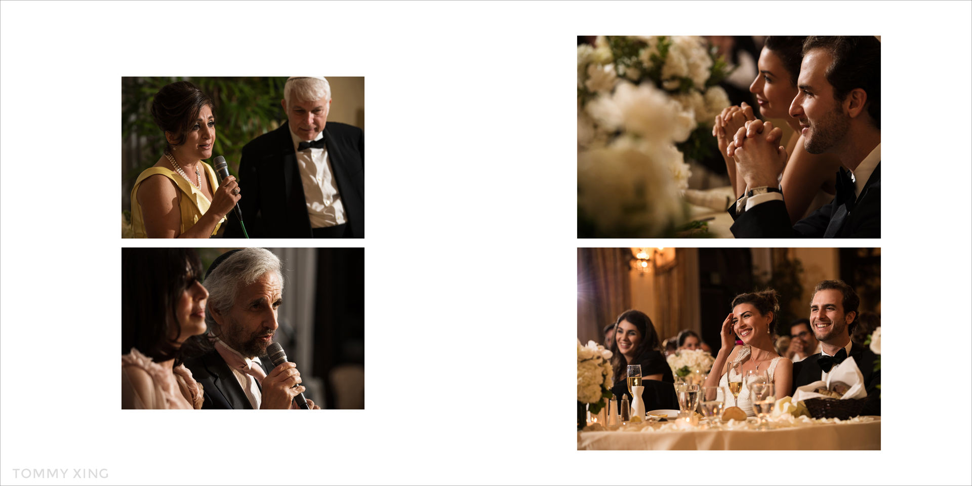 Los Angeles Jewishg Wedding at Riviera Country Club in Pacific Palisades 洛杉矶婚礼婚纱摄影师  Tommy Xing Photography 31.jpg