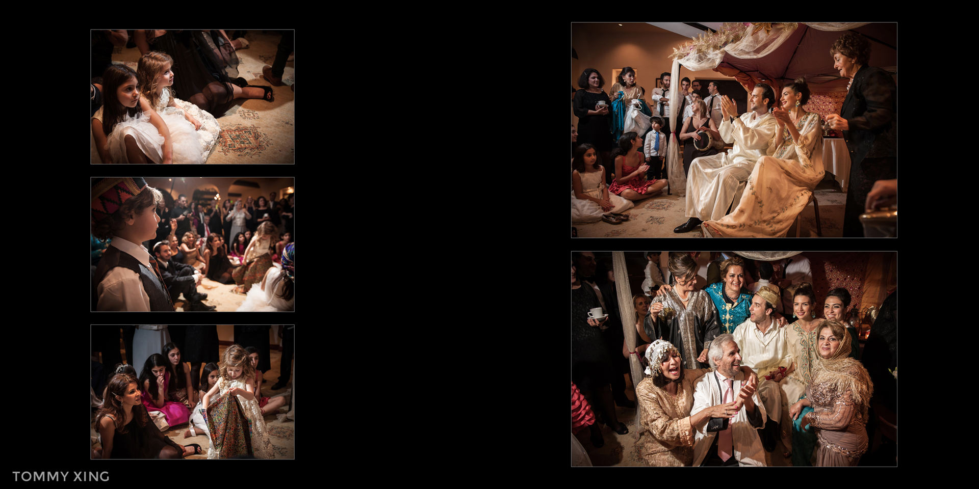 Los Angeles Jewishg Wedding at Riviera Country Club in Pacific Palisades 洛杉矶婚礼婚纱摄影师  Tommy Xing Photography 33.jpg