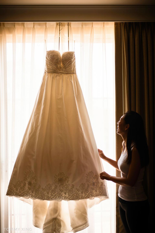 STANFORD MEMORIAL CHURCH WEDDING SAN FRANCISCO BAY AREA 斯坦福教堂婚礼 洛杉矶婚礼婚纱摄影师  Tommy Xing 01.jpg