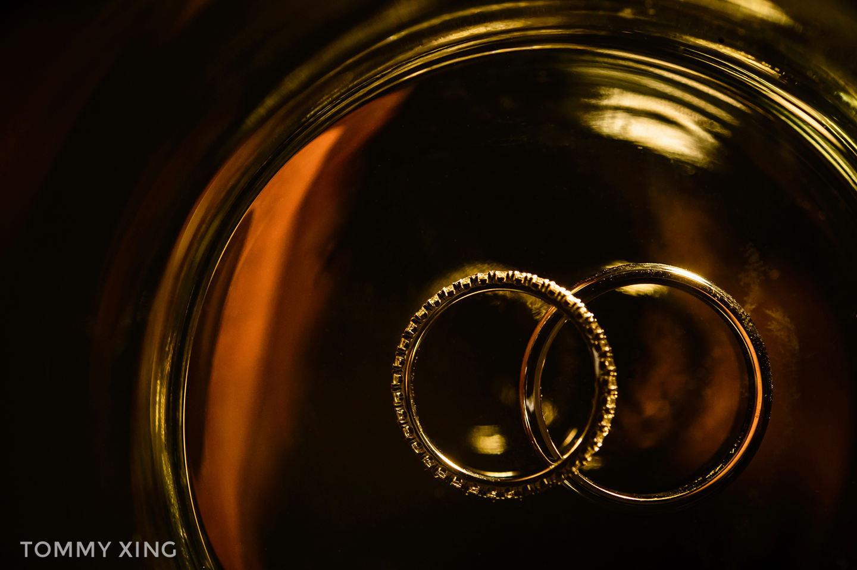 STANFORD MEMORIAL CHURCH WEDDING SAN FRANCISCO BAY AREA 斯坦福教堂婚礼 洛杉矶婚礼婚纱摄影师  Tommy Xing 04.jpg