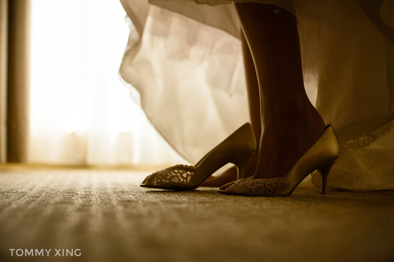 STANFORD MEMORIAL CHURCH WEDDING SAN FRANCISCO BAY AREA 斯坦福教堂婚礼 洛杉矶婚礼婚纱摄影师  Tommy Xing 10.jpg