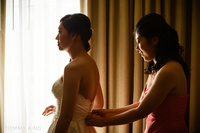 STANFORD MEMORIAL CHURCH WEDDING SAN FRANCISCO BAY AREA 斯坦福教堂婚礼 洛杉矶婚礼婚纱摄影师  Tommy Xing 11.jpg