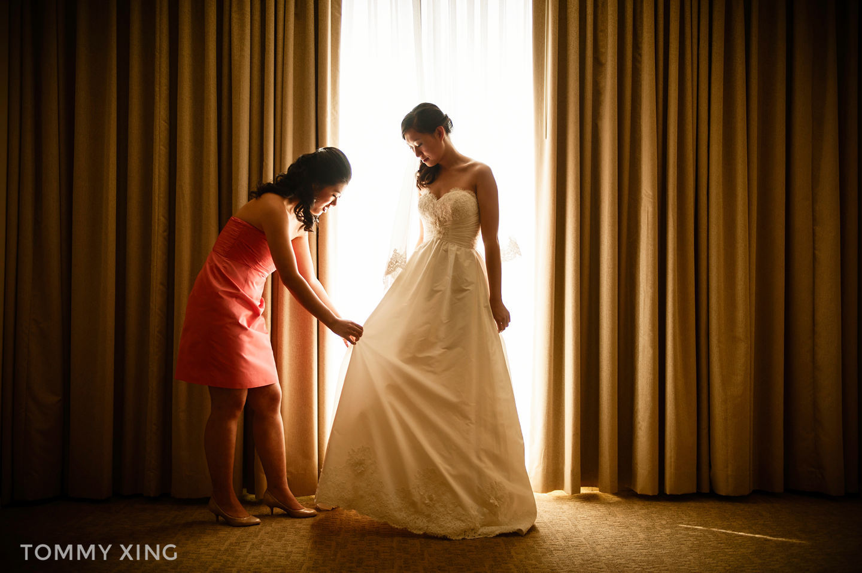 STANFORD MEMORIAL CHURCH WEDDING SAN FRANCISCO BAY AREA 斯坦福教堂婚礼 洛杉矶婚礼婚纱摄影师  Tommy Xing 12.jpg