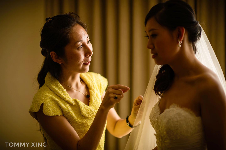 STANFORD MEMORIAL CHURCH WEDDING SAN FRANCISCO BAY AREA 斯坦福教堂婚礼 洛杉矶婚礼婚纱摄影师  Tommy Xing 14.jpg