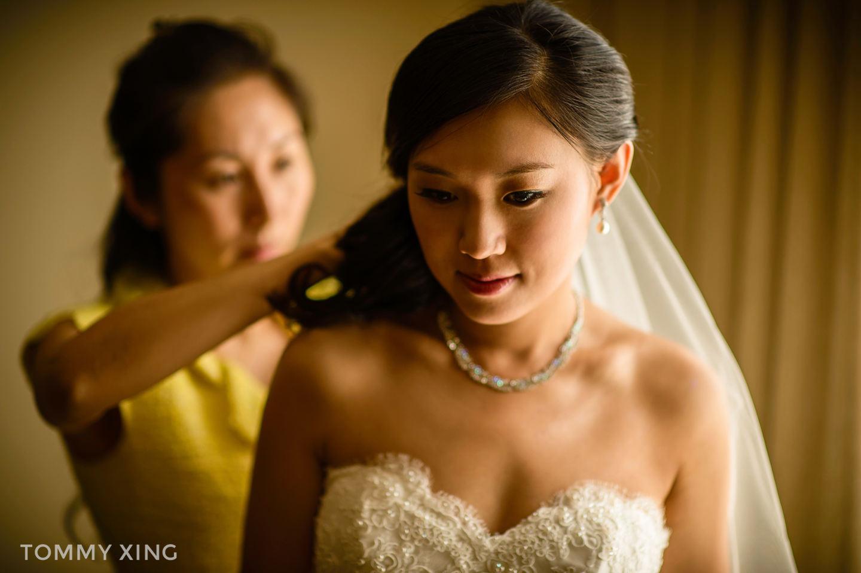 STANFORD MEMORIAL CHURCH WEDDING SAN FRANCISCO BAY AREA 斯坦福教堂婚礼 洛杉矶婚礼婚纱摄影师  Tommy Xing 15.jpg