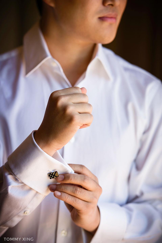 STANFORD MEMORIAL CHURCH WEDDING SAN FRANCISCO BAY AREA 斯坦福教堂婚礼 洛杉矶婚礼婚纱摄影师  Tommy Xing 17.jpg