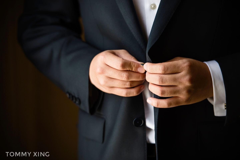 STANFORD MEMORIAL CHURCH WEDDING SAN FRANCISCO BAY AREA 斯坦福教堂婚礼 洛杉矶婚礼婚纱摄影师  Tommy Xing 19.jpg