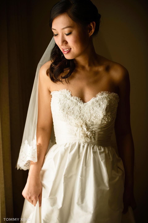 STANFORD MEMORIAL CHURCH WEDDING SAN FRANCISCO BAY AREA 斯坦福教堂婚礼 洛杉矶婚礼婚纱摄影师  Tommy Xing 24.jpg
