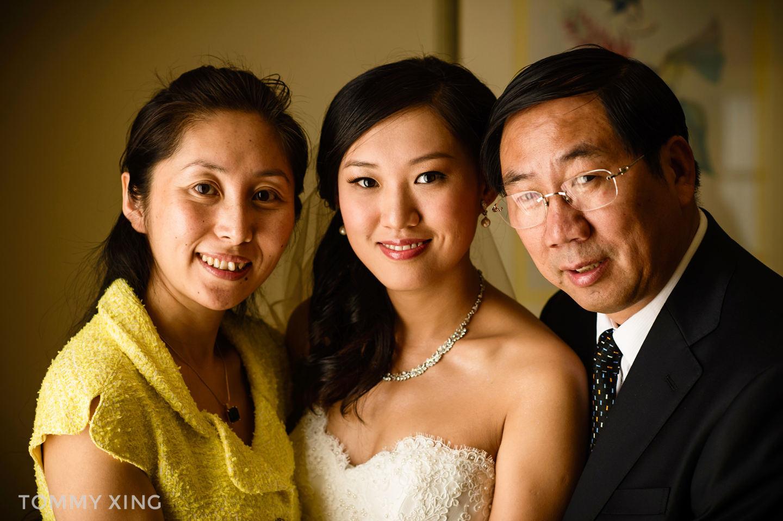 STANFORD MEMORIAL CHURCH WEDDING SAN FRANCISCO BAY AREA 斯坦福教堂婚礼 洛杉矶婚礼婚纱摄影师  Tommy Xing 27.jpg