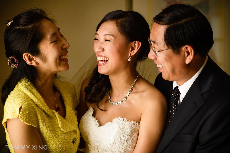 STANFORD MEMORIAL CHURCH WEDDING SAN FRANCISCO BAY AREA 斯坦福教堂婚礼 洛杉矶婚礼婚纱摄影师  Tommy Xing 28.jpg
