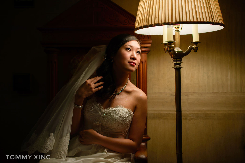 STANFORD MEMORIAL CHURCH WEDDING SAN FRANCISCO BAY AREA 斯坦福教堂婚礼 洛杉矶婚礼婚纱摄影师  Tommy Xing 30.jpg