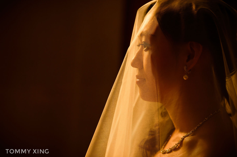STANFORD MEMORIAL CHURCH WEDDING SAN FRANCISCO BAY AREA 斯坦福教堂婚礼 洛杉矶婚礼婚纱摄影师  Tommy Xing 31.jpg