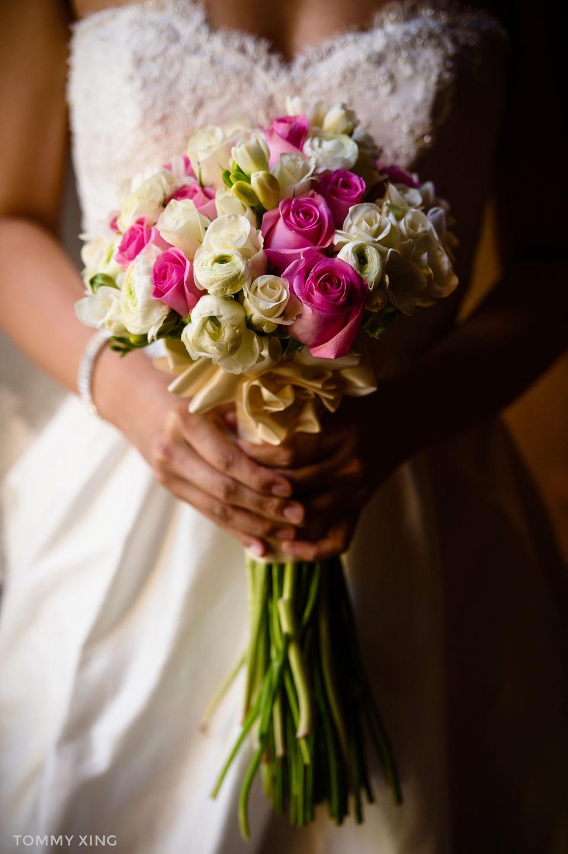STANFORD MEMORIAL CHURCH WEDDING SAN FRANCISCO BAY AREA 斯坦福教堂婚礼 洛杉矶婚礼婚纱摄影师  Tommy Xing 32.jpg