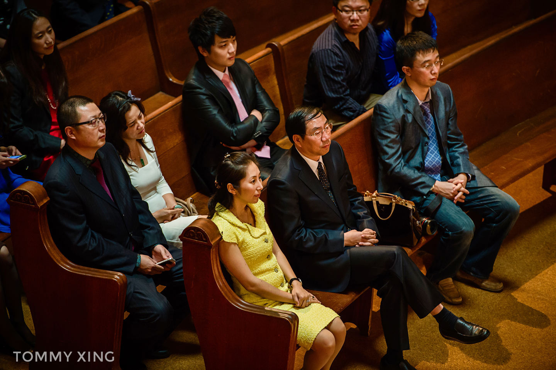 STANFORD MEMORIAL CHURCH WEDDING SAN FRANCISCO BAY AREA 斯坦福教堂婚礼 洛杉矶婚礼婚纱摄影师  Tommy Xing 43.jpg