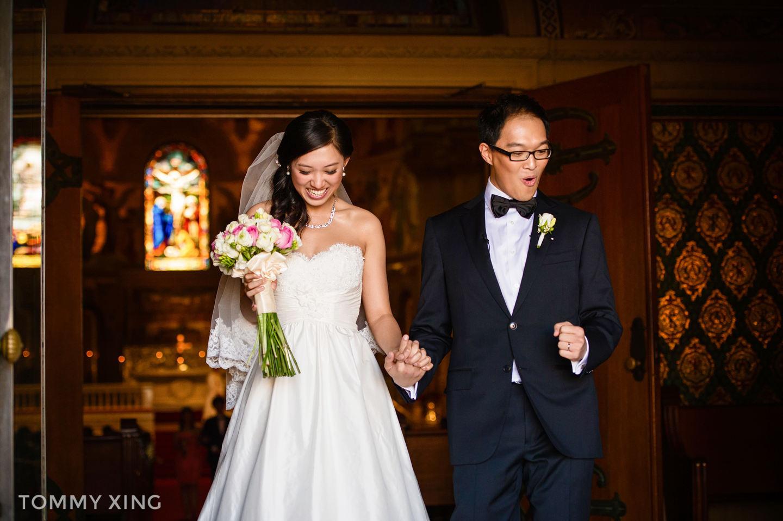 STANFORD MEMORIAL CHURCH WEDDING SAN FRANCISCO BAY AREA 斯坦福教堂婚礼 洛杉矶婚礼婚纱摄影师  Tommy Xing 52.jpg