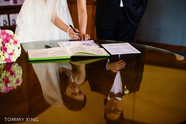 STANFORD MEMORIAL CHURCH WEDDING SAN FRANCISCO BAY AREA 斯坦福教堂婚礼 洛杉矶婚礼婚纱摄影师  Tommy Xing 55.jpg