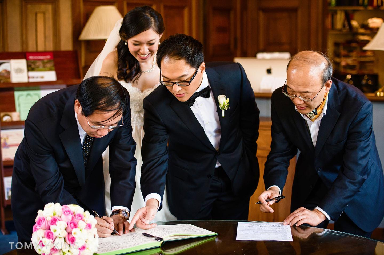 STANFORD MEMORIAL CHURCH WEDDING SAN FRANCISCO BAY AREA 斯坦福教堂婚礼 洛杉矶婚礼婚纱摄影师  Tommy Xing 58.jpg