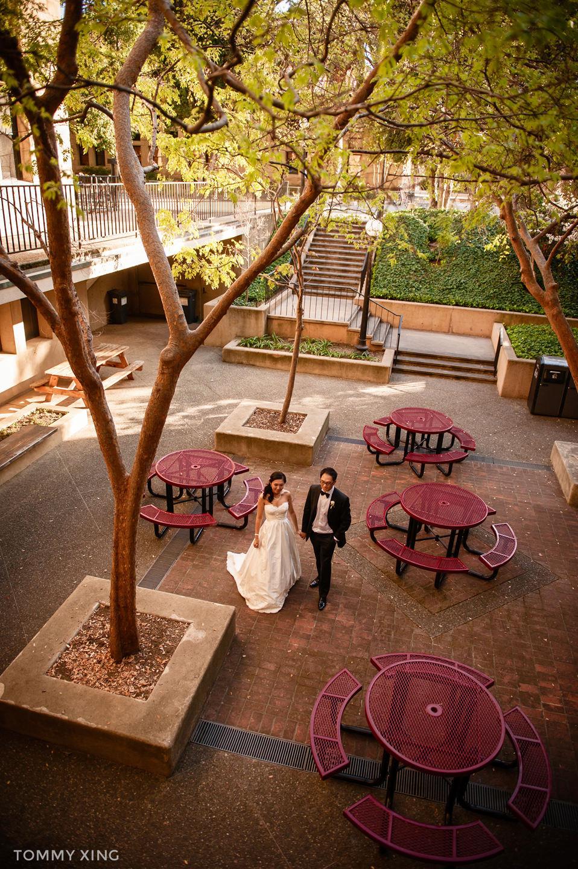 STANFORD MEMORIAL CHURCH WEDDING SAN FRANCISCO BAY AREA 斯坦福教堂婚礼 洛杉矶婚礼婚纱摄影师  Tommy Xing 83.jpg