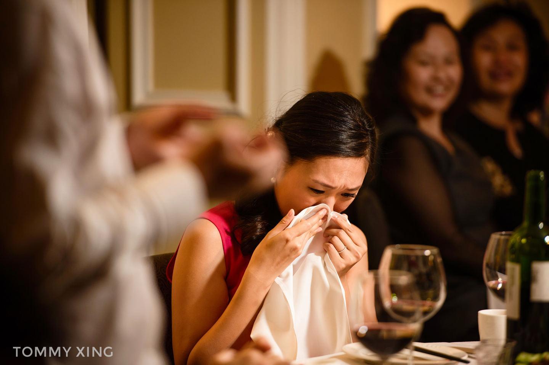 STANFORD MEMORIAL CHURCH WEDDING SAN FRANCISCO BAY AREA 斯坦福教堂婚礼 洛杉矶婚礼婚纱摄影师  Tommy Xing 92.jpg