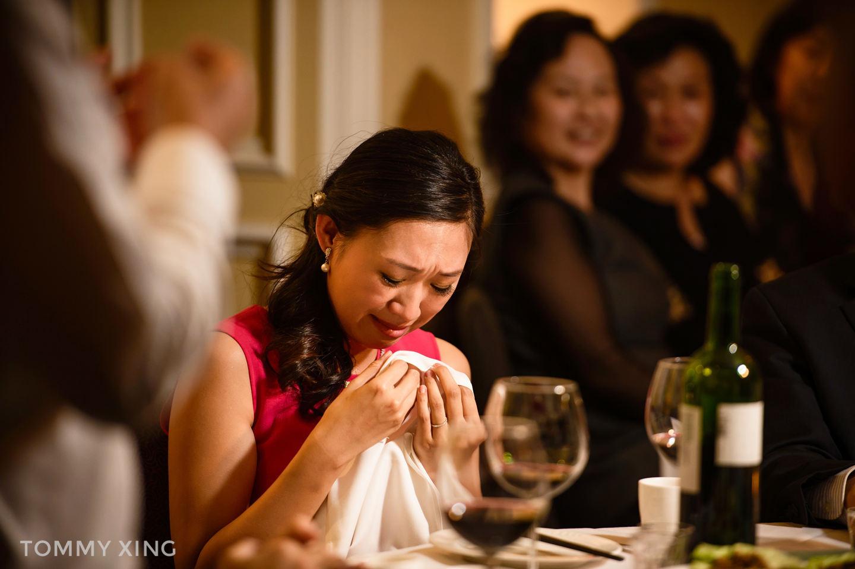 STANFORD MEMORIAL CHURCH WEDDING SAN FRANCISCO BAY AREA 斯坦福教堂婚礼 洛杉矶婚礼婚纱摄影师  Tommy Xing 93.jpg