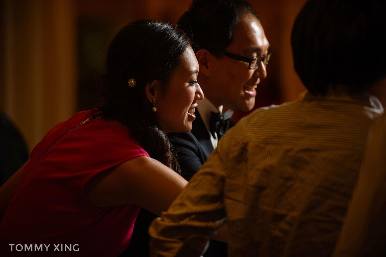 STANFORD MEMORIAL CHURCH WEDDING SAN FRANCISCO BAY AREA 斯坦福教堂婚礼 洛杉矶婚礼婚纱摄影师  Tommy Xing 97.jpg