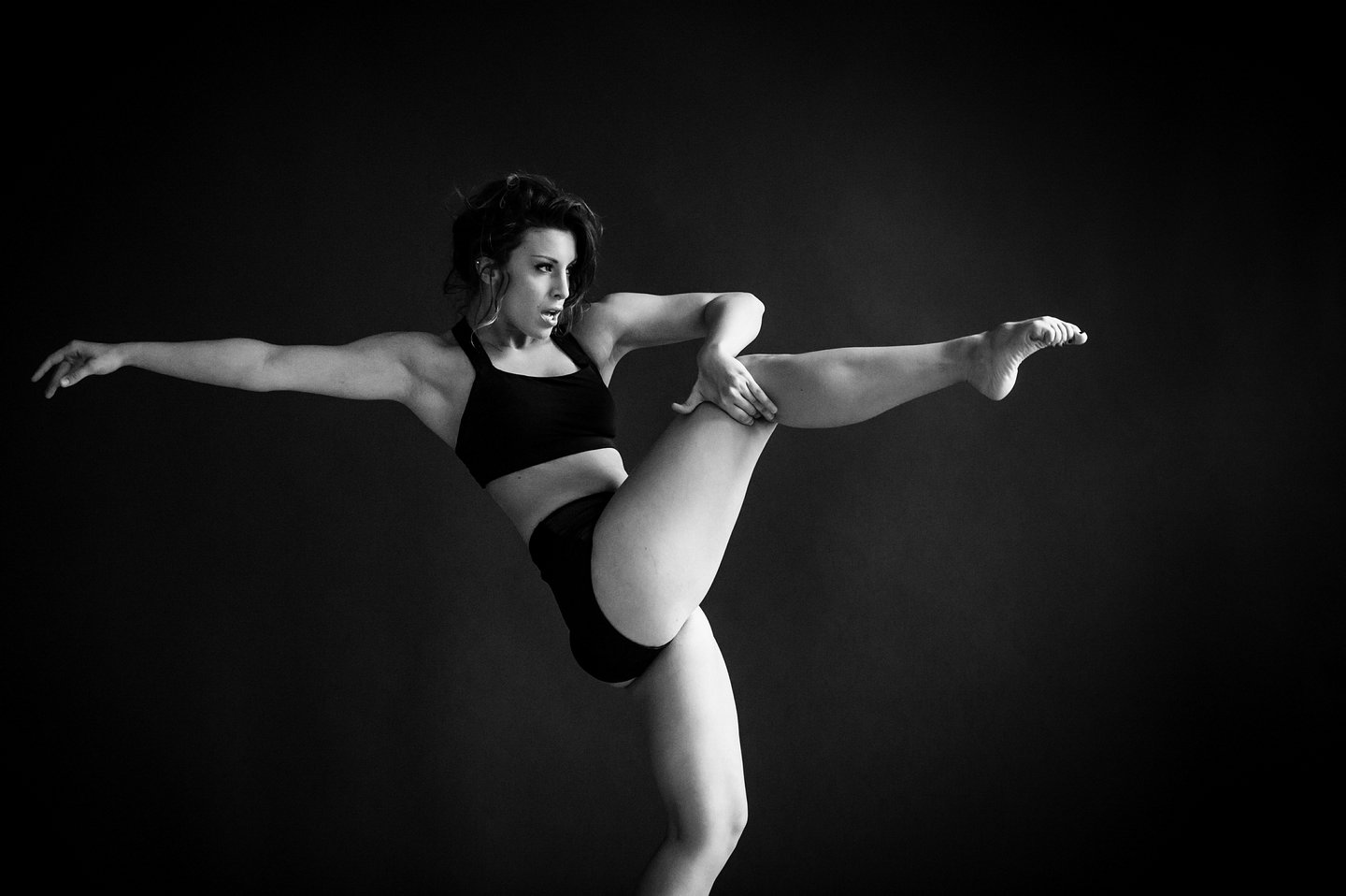 Los Angeles Dance Portrait Photo - Stephanie Abrams - by Tommy Xing Photography 05.jpg