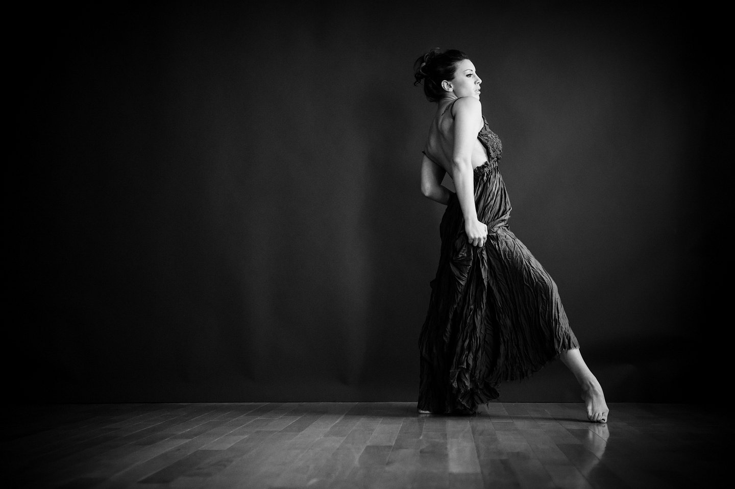 Los Angeles Dance Portrait Photo - Stephanie Abrams - by Tommy Xing Photography 10.jpg