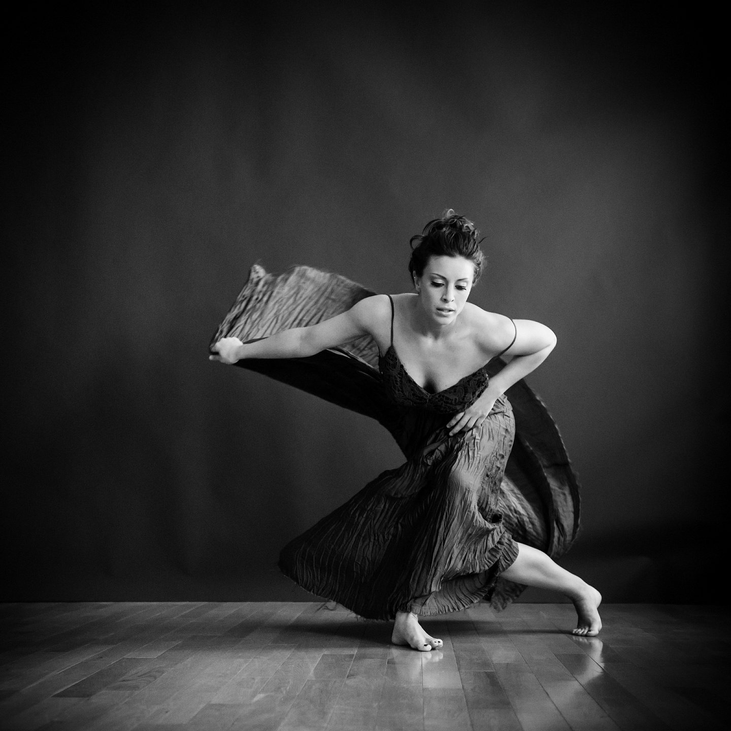 Los Angeles Dance Portrait Photo - Stephanie Abrams - by Tommy Xing Photography 21.jpg