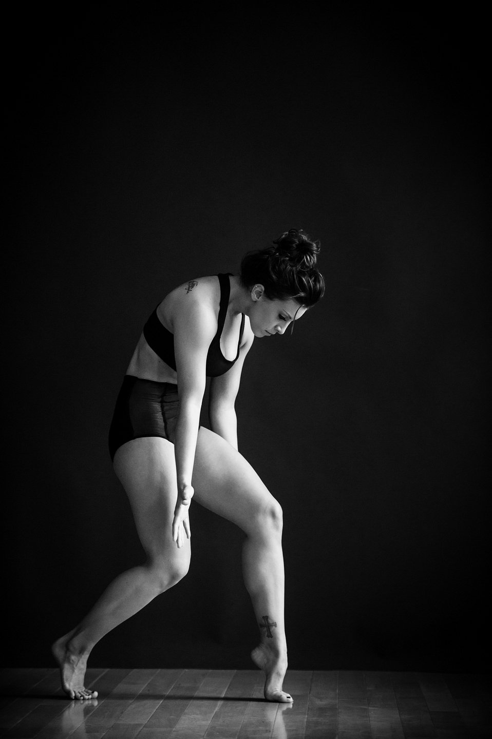 Los Angeles Dance Portrait Photo - Stephanie Abrams - by Tommy Xing Photography 03.jpg