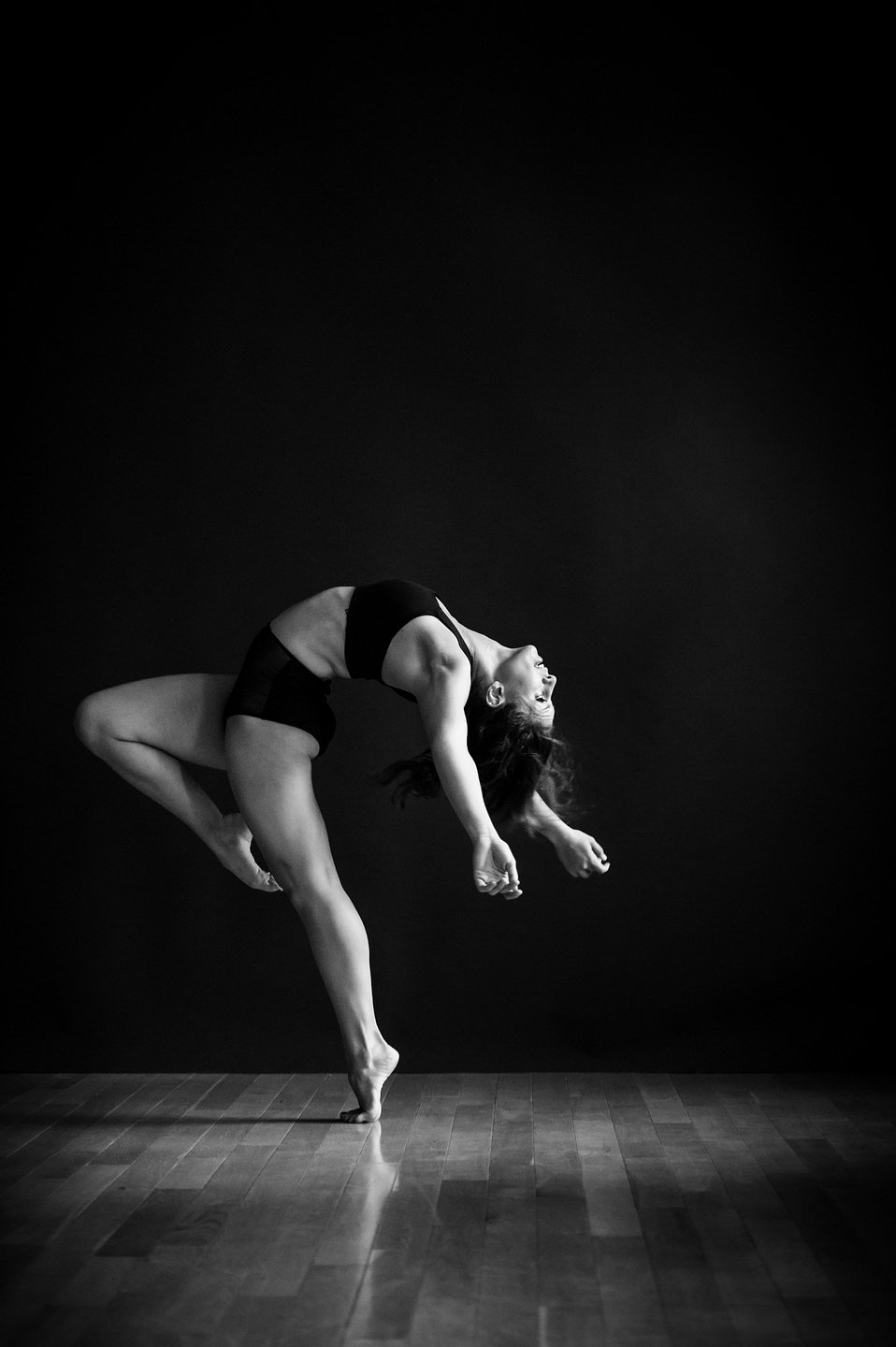 Los Angeles Dance Portrait Photo - Stephanie Abrams - by Tommy Xing Photography 06.jpg