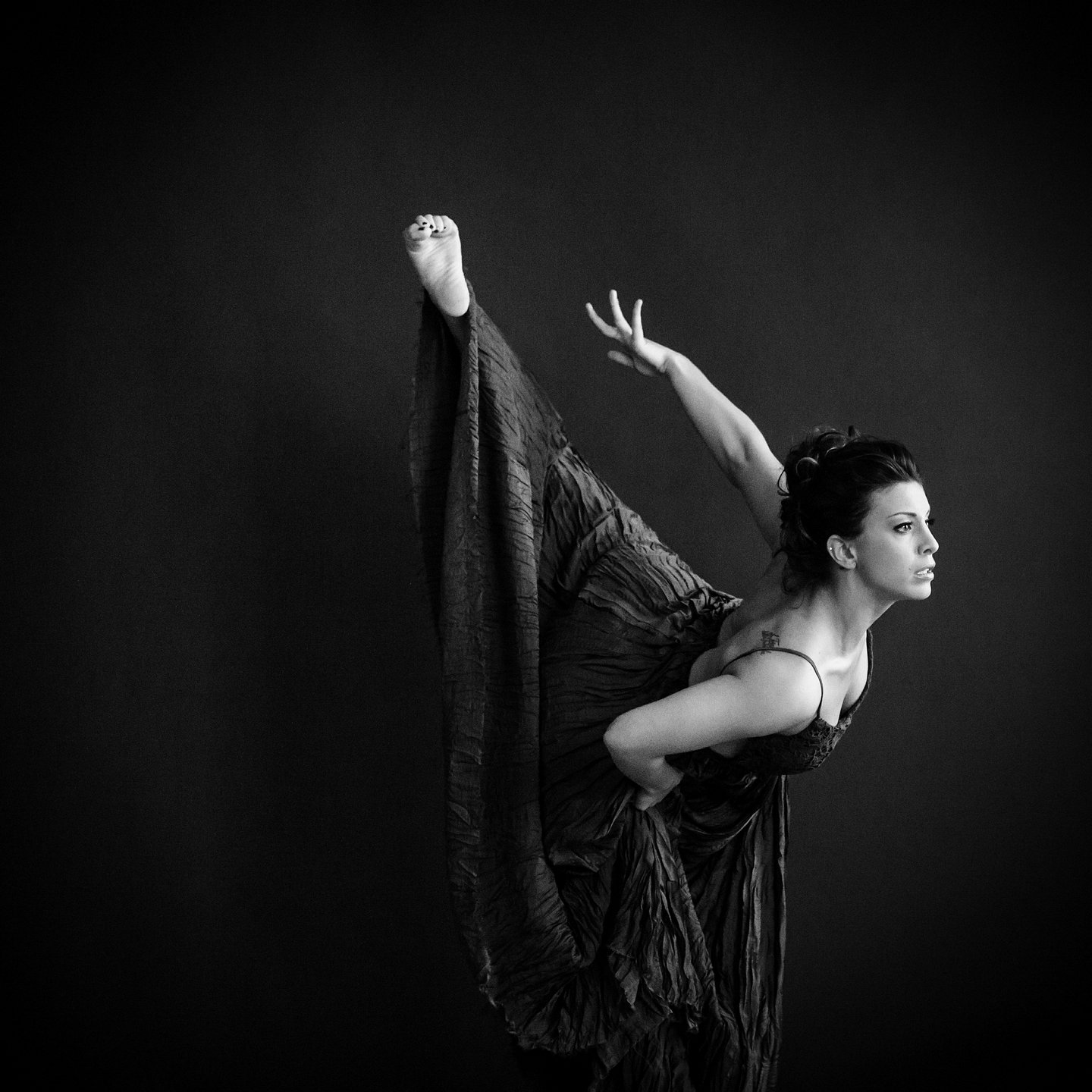 Los Angeles Dance Portrait Photo - Stephanie Abrams - by Tommy Xing Photography 12.jpg
