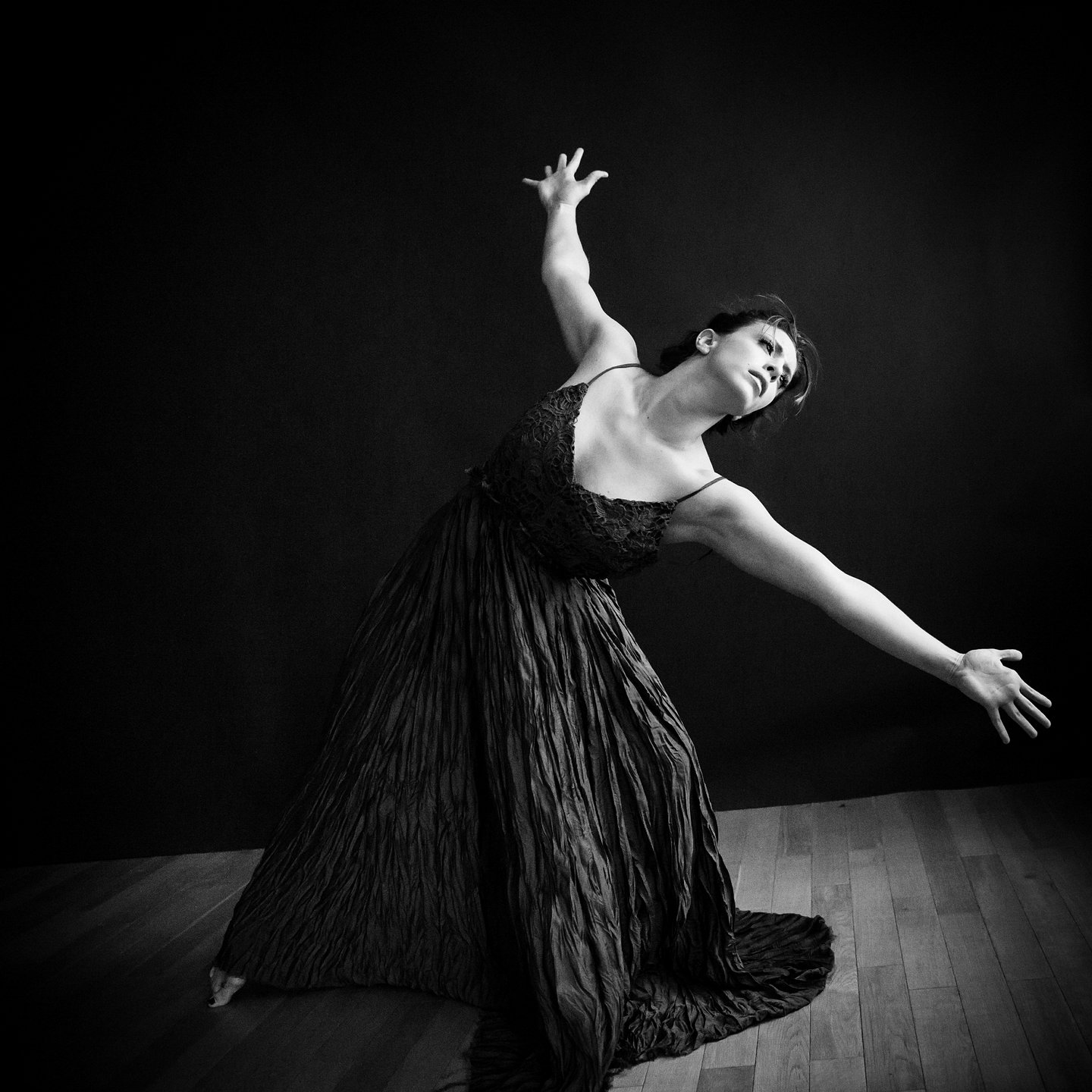 Los Angeles Dance Portrait Photo - Stephanie Abrams - by Tommy Xing Photography 18.jpg