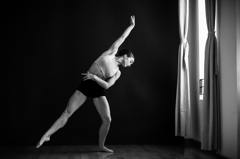 Los Angeles Dance Portrait Photo - Olga Sokolova - by Tommy Xing Photography 01.JPG