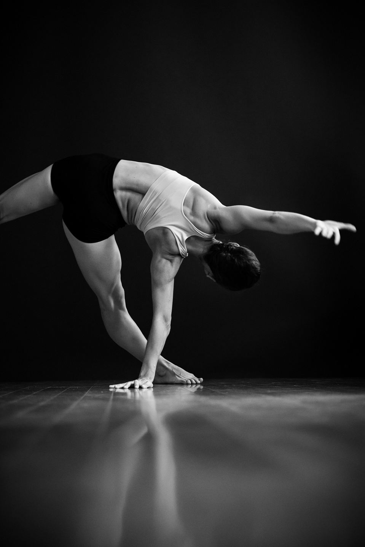Los Angeles Dance Portrait Photo - Olga Sokolova - by Tommy Xing Photography 04.JPG