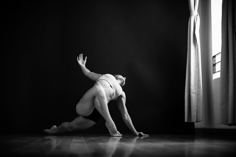 Los Angeles Dance Portrait Photo - Olga Sokolova - by Tommy Xing Photography 05.JPG