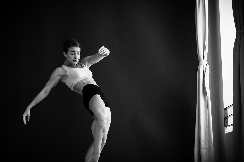 Los Angeles Dance Portrait Photo - Olga Sokolova - by Tommy Xing Photography 06.JPG