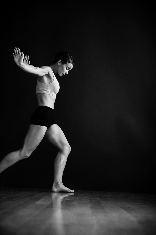 Los Angeles Dance Portrait Photo - Olga Sokolova - by Tommy Xing Photography 09.JPG