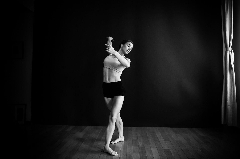 Los Angeles Dance Portrait Photo - Olga Sokolova - by Tommy Xing Photography 13.JPG