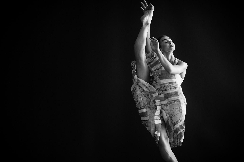 Los Angeles Dance Portrait Photo - Olga Sokolova - by Tommy Xing Photography 18.JPG