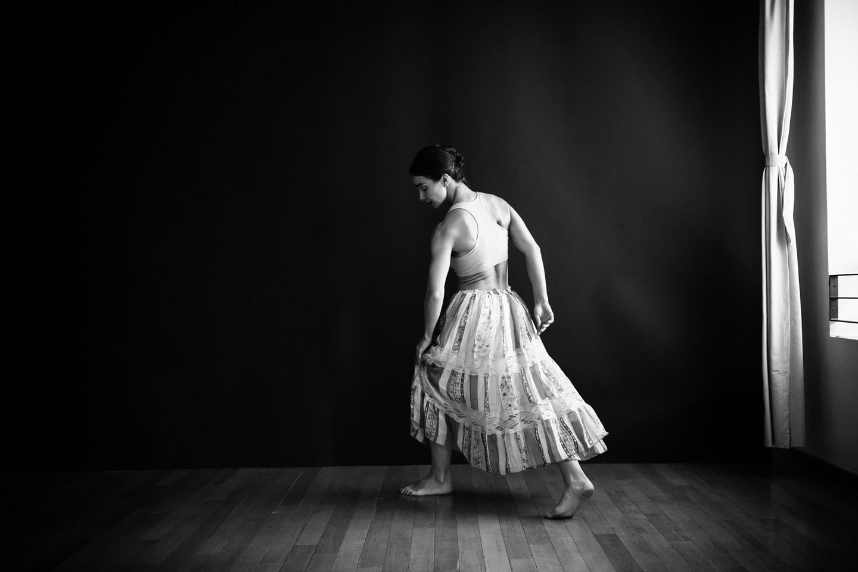 Los Angeles Dance Portrait Photo - Olga Sokolova - by Tommy Xing Photography 19.JPG