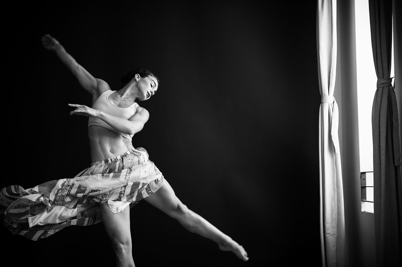 Los Angeles Dance Portrait Photo - Olga Sokolova - by Tommy Xing Photography 22.JPG