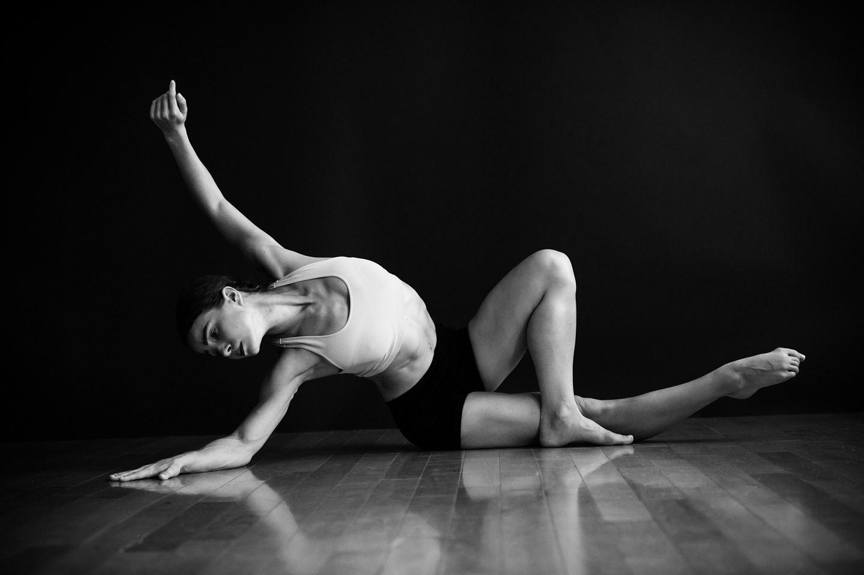 Los Angeles Dance Portrait Photo - Olga Sokolova - by Tommy Xing Photography 26.JPG